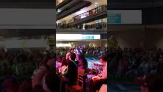 download lagu Sufi Rashid- Aku Sanggup Our Tampines Hub 28may 2017 gratis