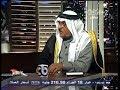 #Mubasher - 2- بث_مباشر -11-10-2013 -  نسف كمين الريسة بالعريش الهجوم الـ50#