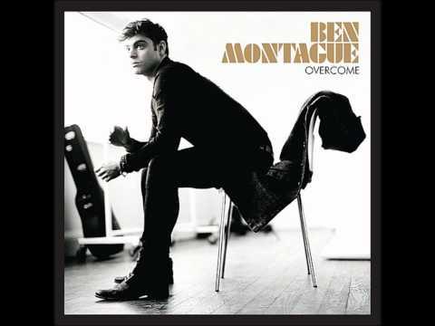 Ben Montague - Broken