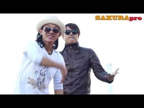 download lagu PULANG MALU TAK PULANG RINDU TKI JAPAN gratis