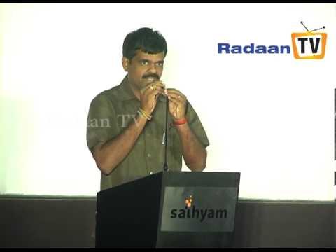 Krrish 3 Press meet  in Chennai - 2