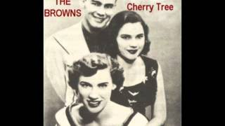 Watch Browns You Cant Grow Peaches On A Cherry Tree video