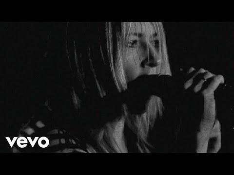 Sonic Youth - Reena