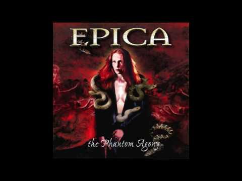 Epica - Veniality