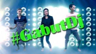 Gabut dj / Dj Gabut   |  (Dawin - Life Of The Party)