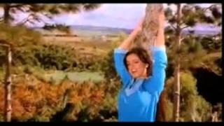 Zindagi Pyar Ka Geet Hai - Female - Souten - YouTube.FLV