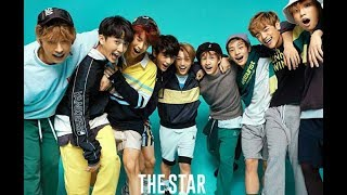 Download lagu Stray Kids // Best funny and cute moments #4