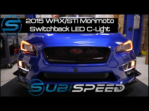 Subispeed coupon code