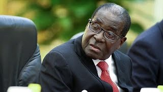 download lagu Zimbabwe Lashes Out At Botswana President For Anti-mugabe Comment gratis