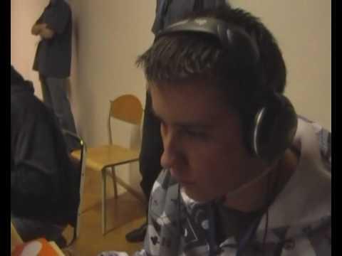 Turniej Counter Strike W Zielonej Górze