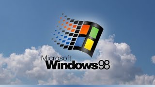 Evolution of Windows Startup Sounds