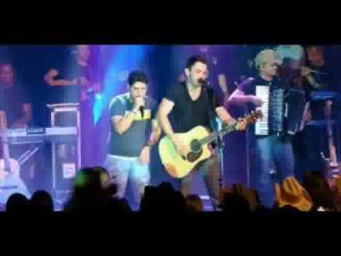 Tempo ao Tempo - Jorge&Mateus (ÁUDIO OFICIAL 2010)