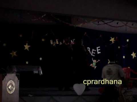 Boys singing  Kahani Ghar Ghar Ki Title Song!!!