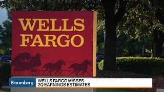 Legendary Bank Analyst Mike Mayo: Gary Cohn Should Replace Citigroup Chairman Michael O'Neill