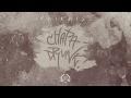 Haikaiss - Chapa Drunk (ZazaOne Remix)