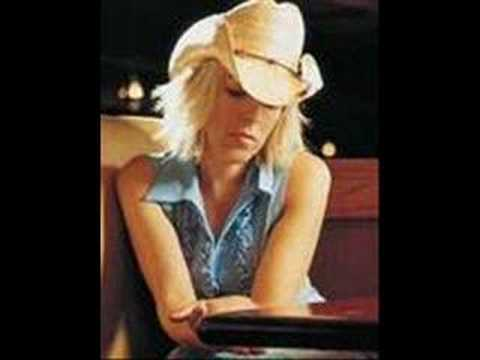 Lucinda Williams - Hot Blood