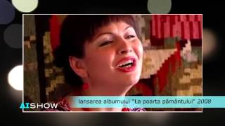 AISHOW cu Geta Burlacu, part I
