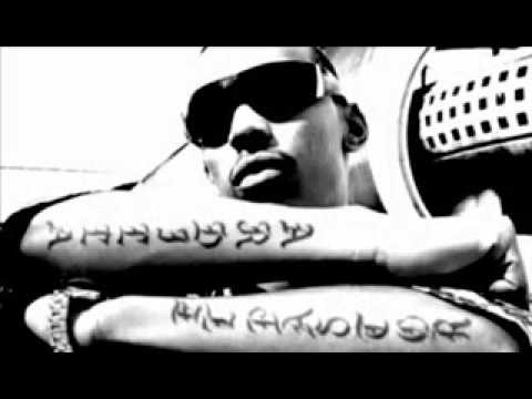 Mc Ardilla Ft Baroni One Time - Dime Cuántos