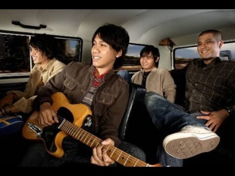 download lagu JANGAN TAKUT GELAP - TASYA FEATURE SHEIL gratis