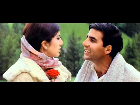Dil Ne Yeh Kaha Hai Dil Se (eng Sub) [full Video Song] (hd) With Lyrics - Dhadkan video