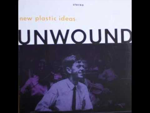 Unwound - Hexenzsene