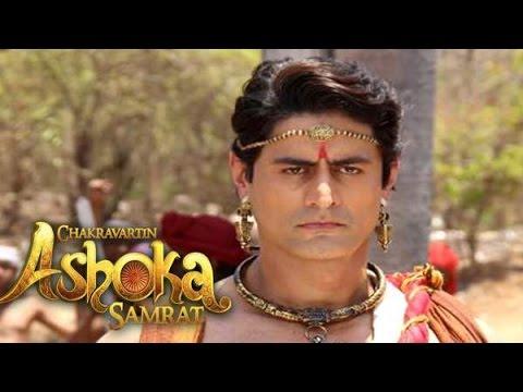 Ashok samrat serial songs download - tisejibonga