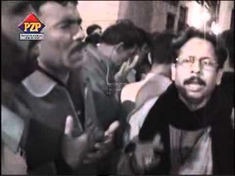 karam hussain karam challam d i khan part2 2011