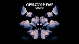 Watch Operator Please Just Kiss video