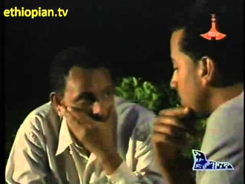 Gemena   Episode 51 Ethiopian Drama, Film   Clip 1 Of 2 video