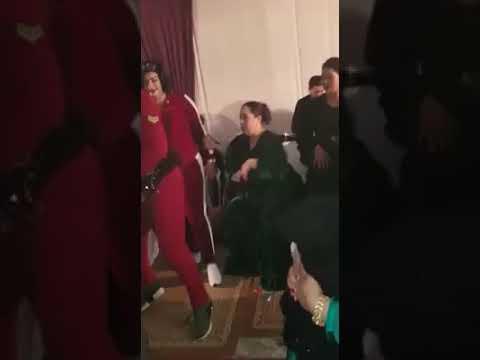 رقص شعبي خطيييييييييييير رقص شعبي مغربي عسل - 2017 Ra9s cha3bi maghribi jadid thumbnail