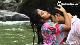 Chattakkari - CHATTAKKARI Malayalam Movie - Shamna Kasim in CHATTAKKARI