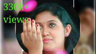 Rinku Rajguru best photo and best video song