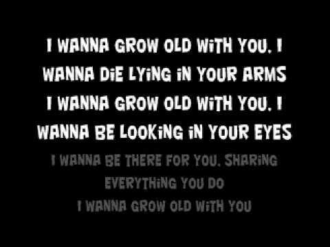 Lyrics to para siempre