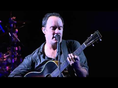 Dave Matthews Band - Satellite Live