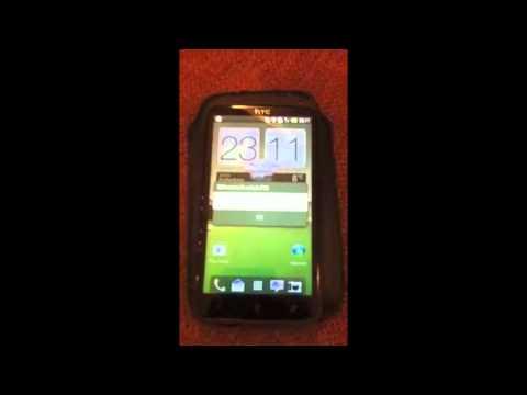 UNLOCK HTC ONE X - How to Unlock HTC One X Network by Unlock Code Sim Network Unlock Pin