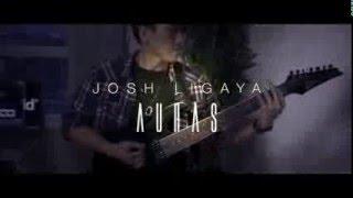 download lagu Auras' Josh Ligaya - Bias Fx Demo gratis