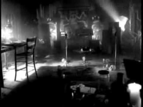 Bone Thugs N Harmony - The Points