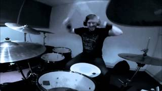 Video MUSE - Stockholm Syndrome - Drum
