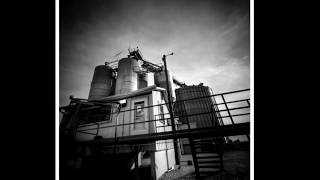 Medium Format Pinhole Photography: Zero Image 2000 - with sample images.