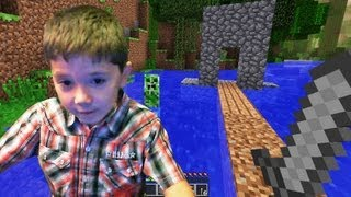 download lagu MINECRAFT: Skin Competition Speed-build And Judging gratis
