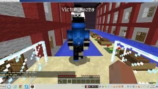 minecraft technick laucher 1.2.5