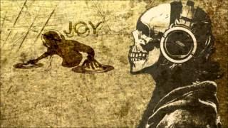 New Best JUNGLE TERROR e MELBOURNE BOUNCE 2015 (Mixed By DJ Joy)