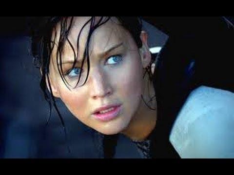 Jennifer Lawrence Dissed By MTV Movie Awards?