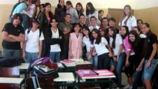 Formandos Matosinho 2010