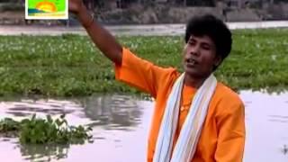 Bijoy Sorkar, Jessore Region Folk Song, Bangladesh - 11