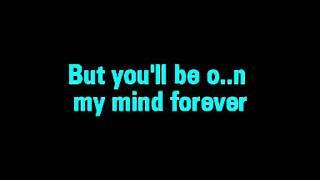 Download Lagu Don't Know Why Karaoke - Norah Jones - You Sing The Hits Gratis STAFABAND