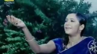 Download আজি ঝরো ঝরো মুখর বাদল দিনে | Aji jhoro jhoro mukhoro badolo dine | 9no. bipod songket... 3Gp Mp4