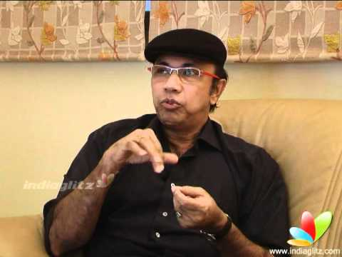 sathyaraj idea to stop corruption