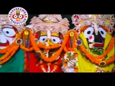 Watch Nadiaru sikhichi mu - Bhaba amruta - Oriya Devotional Songs