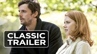 Leap Year Official Trailer #1 - Amy Adams, Matthew Goode Movie (2010) HD